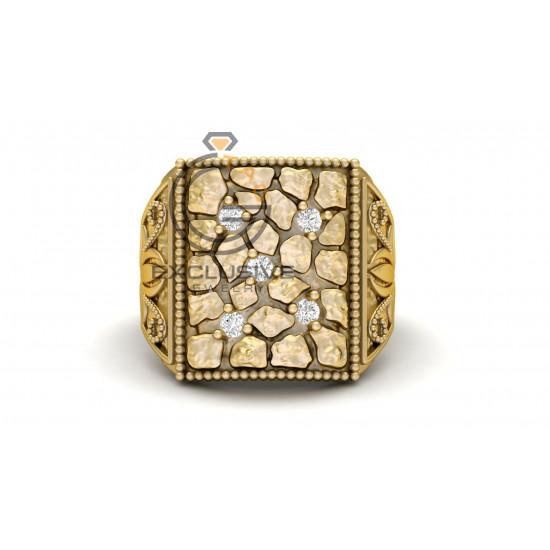 https://goldentag.ru/image/cache/catalog/Muzhskiekolca/gents-diamond-nugget-ring-02-3d-model-obj-stl-3dm(3)-550x550w_0.jpg