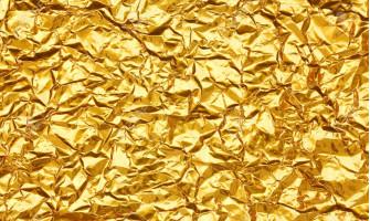5 мифов о золоте и ювелирных изделиях
