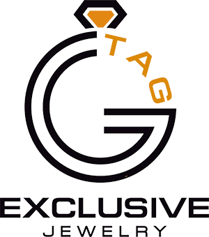 "Интернет магазин ""golden tag exclusive"""